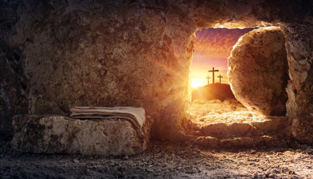 Resurrection-tomb-crosses-crucifixion-1024x576-1024x585